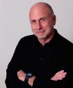 Кен Сигалл – автор книги «Безумно просто»