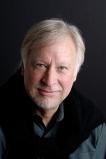 Марти Ньюмейер – автор книги «Zag»