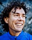 Скотт Джурек – автор книги «Ешь правильно, беги быстро»