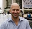 Стив Фридман – автор книги «Ешь правильно, беги быстро»