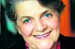 Барбара Шер – автор книги «О чем мечтать»