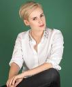 Дарья Сиротина – автор книги «Чемоданное настроение»