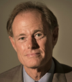 Дэвид Перлмуттер – автор книги «Еда и мозг»