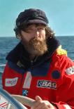 Федор Конюхов – автор книги «Мои путешествия»