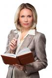 Лидия Ионова – автор книги «Здоровые привычки»