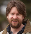 Тим Кассер – автор книги «Быть или иметь?»