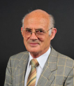 Лоренс ван ден Майзенберг – автор книги «Путь истинного лидера»