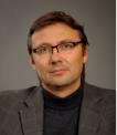 Павел Меньшиков – автор книги «Бухгалтерия без авралов и проблем»