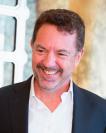 Рич Карлгаард – автор книги «В здоровом бизнесе — здоровый дух»