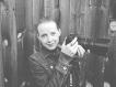 Сьюзан Таттл – автор книги «Фотографируй каждый день»