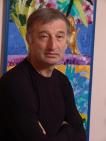 Владимир Антонец – автор книги «Простые вопросы»