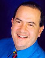 Дэвид Ньюман – автор книги «Бери и делай!»