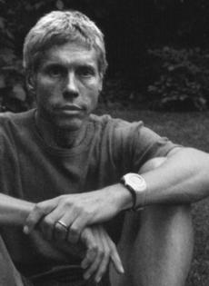 Стив Дженкинс – автор книги «Сравни!»