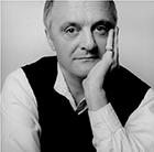Лука Турин – автор книги «100 лучших ароматов»