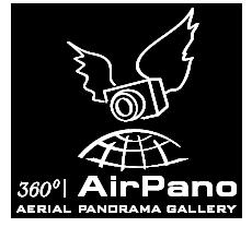 AirPano – автор книги «AirPano: мир с высоты»
