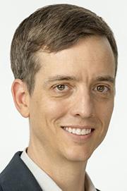 Марк Хёрст – автор книги «Горшочек, не вари!»