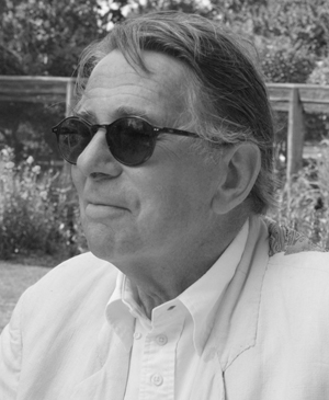 Пол Арден – автор книги «Важно не то, кто ты есть, а то, кем ты хочешь стать»
