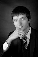 Сергей Бернадский – автор книги «Продающие тексты»