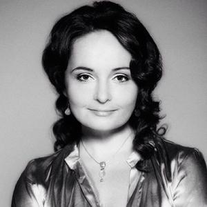 Дария Бикбаева – автор книги «Включите сердце и мозги»