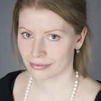 Юлия Луговская – автор книги «365 дней вместе»