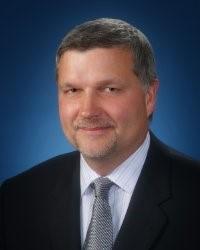 Майкл Леннингтон – автор книги «12 недель в году»