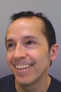 Пол Макфедрис – автор книги «Новый iPad. Исчерпывающее руководство»