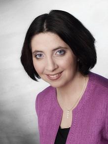 Елена Немец – автор книги «365 дней вместе»