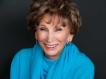 Эдит Ева Эгер – автор книги «Выбор»
