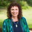 Лори Минц – автор книги «Точка наслаждения»