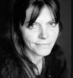 Эва Тарле – автор книги «Истории старого дерева»