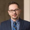 Мартин Ланик – автор книги «Привычки лидера»
