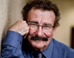 Роберт Уинстон – автор книги «Как помочь ребенку повзрослеть»