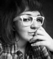 Анастасия Булавкина – автор книги «Волшебный банкомат»