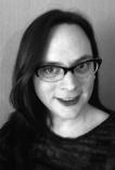 Дана Симпсон – автор книги «Фиби и единорог. Праздник круглый год»