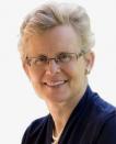 Эми Бэнкс – автор книги «На одной волне»