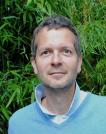 Фредерик Лалу – сочинитель книги «Открывая организации будущего»