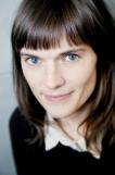 Фрида Нильсон – автор книги «Пираты Ледового моря»