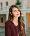 Марта Райцес – автор книги «Читательский дневник»