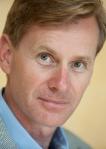Мортен Хансен – автор книги «Великие по собственному выбору»