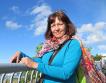Попова Татьяна Львовна – автор книги «Волшебный банкомат»