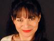 Сьюзи Ходж – автор книги «Искусство»
