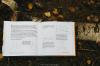 Книга «Вы сможете видеть посредством 00 дней» -