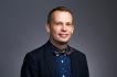 Михаил Чернышев рекомендует книги МИФ