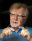 Ричард Баррет рекомендует книги МИФ