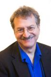 Роберт Киган рекомендует книги МИФ