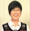 Йоко Хатта – автор книги «Коллекция японских узоров Йоко Хатты»