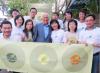 Книга «Китайское исследование» - Доктор Колин Кэмпбелл равным образом активисты Greenmenu, 0011, greenmenu.org©