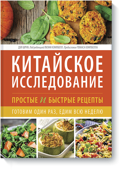 рецепты легкие и быстрые рецепты с фото