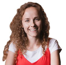 <strong>Марьяна Онысько</strong>, менеджер проектов в МИФе