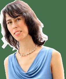 <strong>Екатерина Храмкова</strong>, генеральный директор дизайн-агентства <a href=